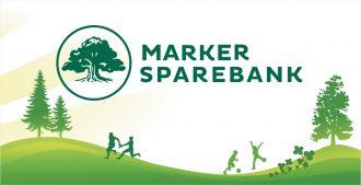 marker_sparebank_rakkestadhallen'